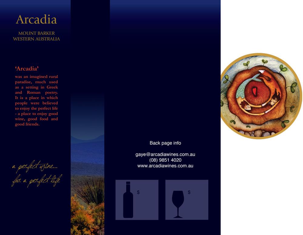 Arcadia-trifold