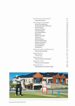 Interp Plan 20115