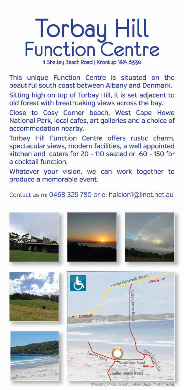 Torbay Hill Flyer2