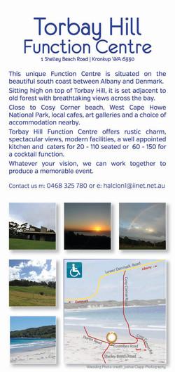 Torbay Hill Flyer2