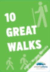 10 Great Rides - amazingalbany.com.au
