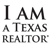 I am a Texas Realtor.jpg
