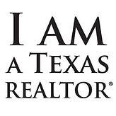 I am a Texas Realtor.jpg