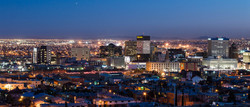 night-cityscape-with-lights-of-el-paso-t