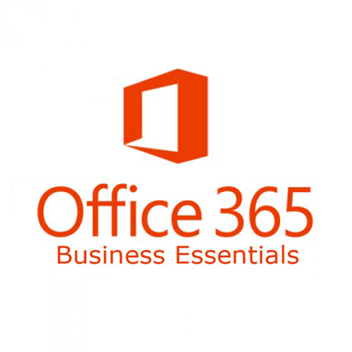 microsoft_office_365_business_essentials