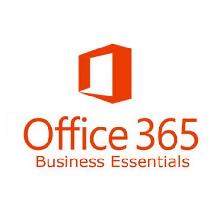 microsoft_office_365_business_essentials