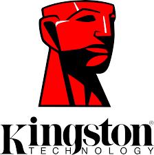 Kingston.png