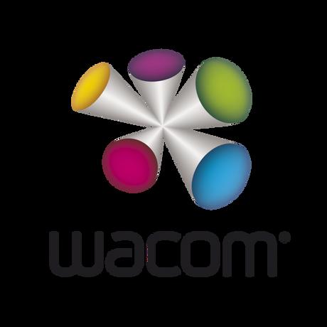 1457879810_wacom-logo.png