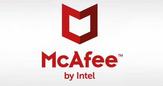 mcafee.jpg