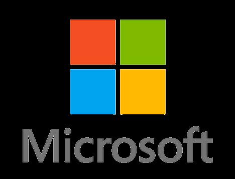 Microsoft-Logo-PNG-Transparent-