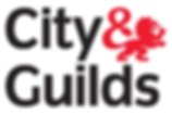 city and guilds hright home electrics