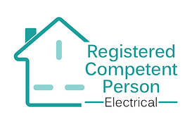 registered cmpetent person bright home electrics, penzance electrician
