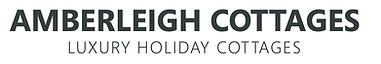 Logo Amberleigh text.png