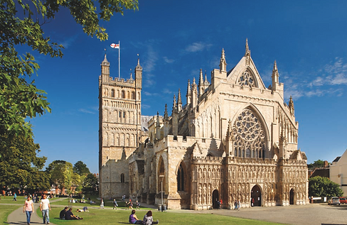 Exeter Cathedral.png