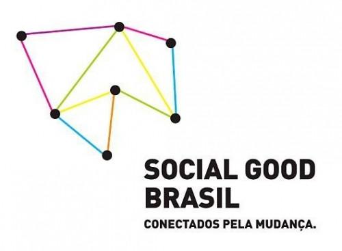 impactosocial
