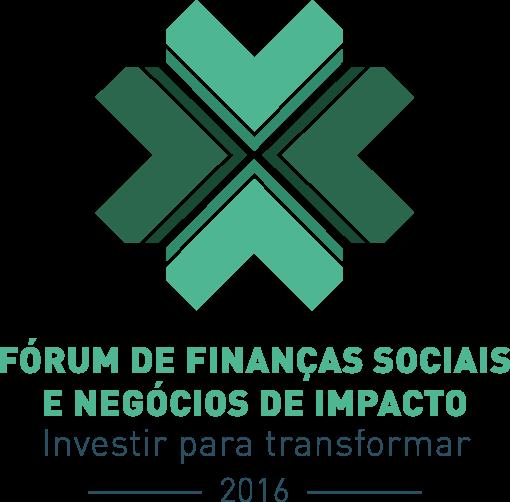 finanças sociais