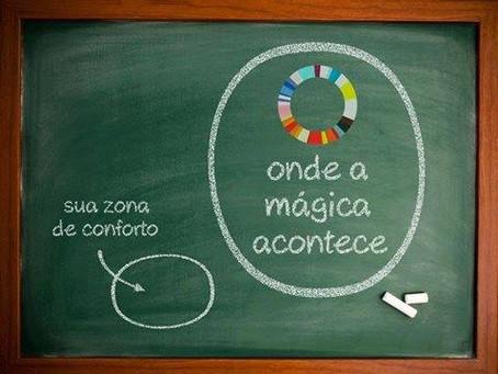 Semana Global do Empreendedorismo 2015
