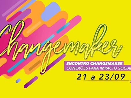 Curitiba vai receber grande encontro sobre conexões para impacto social