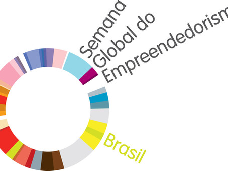 Semana Global de Empreendedorismo 2014