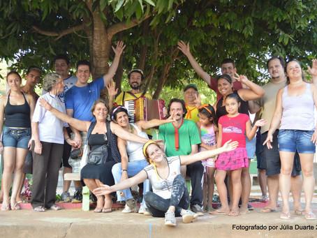 Inspire-se com empreendedores sociais brasileiros III - Renato [Nossa Cidade]