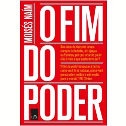 fimdopoder.png