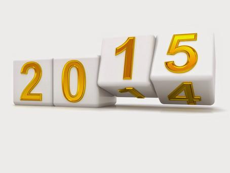 Mude o mundo, mas comece por você: o guia definitivo para planejar o novo ano