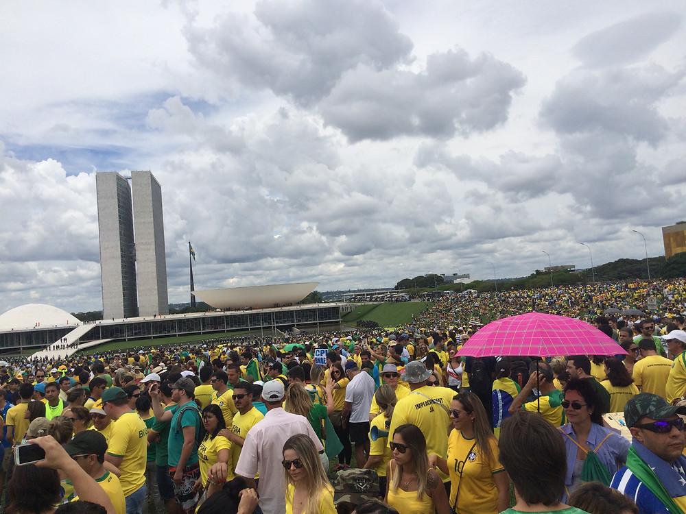 15demarço2015