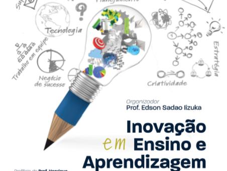Inovação em ensino e aprendizagem: Conecta UDF
