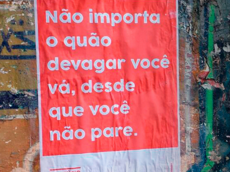 Inspire-se com Negócios Sociais Brasileiros 6 - Shoot the Shit
