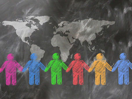 Criando Impacto Social