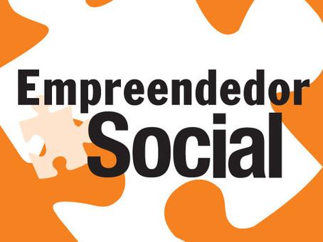 Prêmio Empreendedor Social 2014