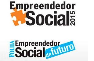 Abertas as inscrições para Prêmios Empreendedor Social