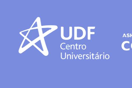 Brasília terá o seu primeiro Laboratório de Inovação Social!