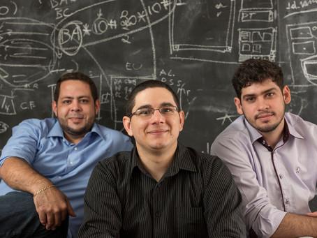 Inspire-se com negócios sociais brasileiros 4 [Hand Talk]
