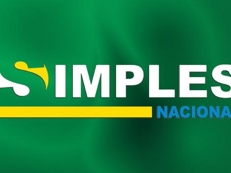 Empreendedores por um Brasil mais Simples