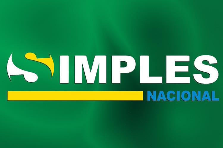 Simples_Nacional2.jpg