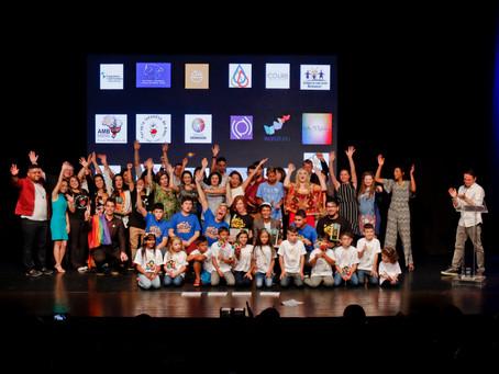 Prêmio Legado de Empreendedorismo Social anuncia organizações contempladas com R$ 10 mil