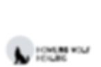 Heather E Logo (Blue Moon).png