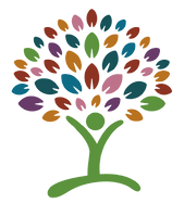 LittleSproutsLLC-tree-Logo.png