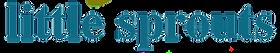 LittleSproutsLLC-Logo_font_edited.png