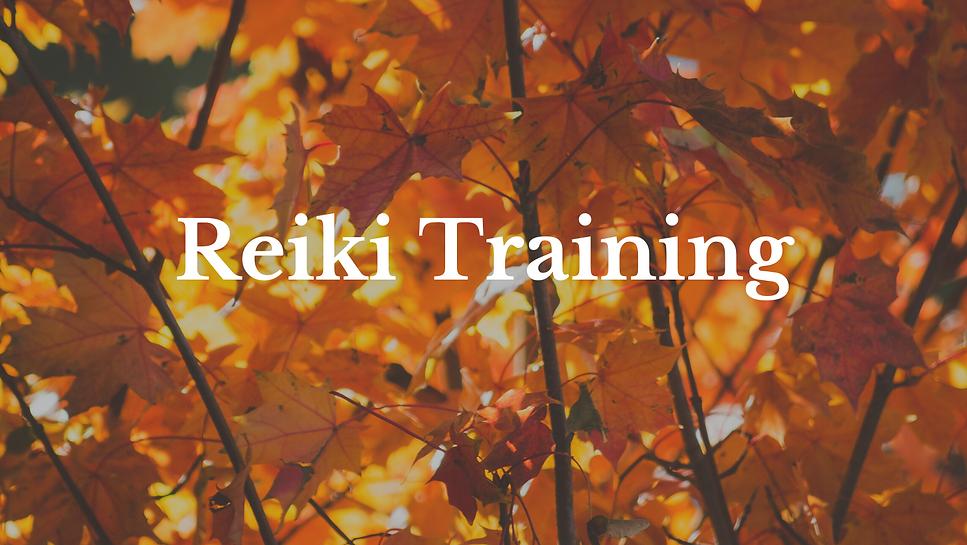 Reiki Training.png
