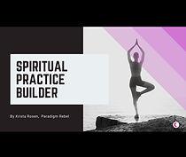 spiritualpracticebuilder.jpg
