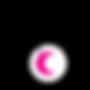 Krista Logo-01.png