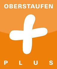 Oberstaufen_PLUS_Logo.jpg