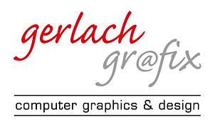 gerlachgrafix.png