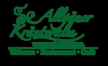 Kräuteralm_logo.png