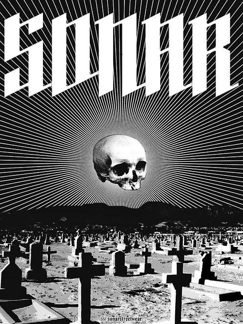 Transition (SONAR Poster)