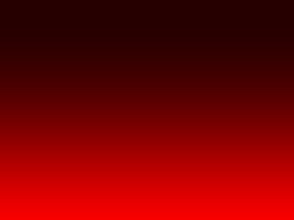 red_gradient_ppt_backgrounds.jpg