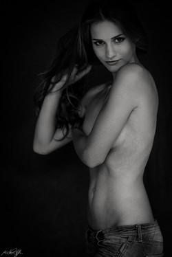 Foto by Michael Offen-2-4