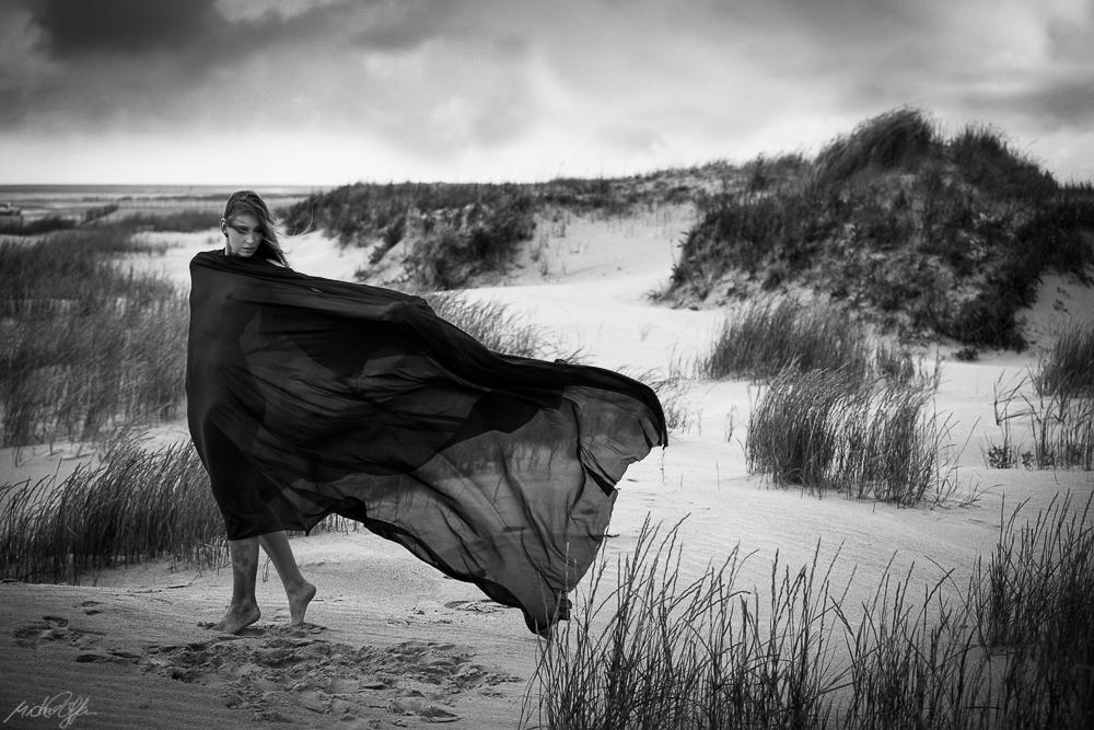 Foto by Michael Offen-10